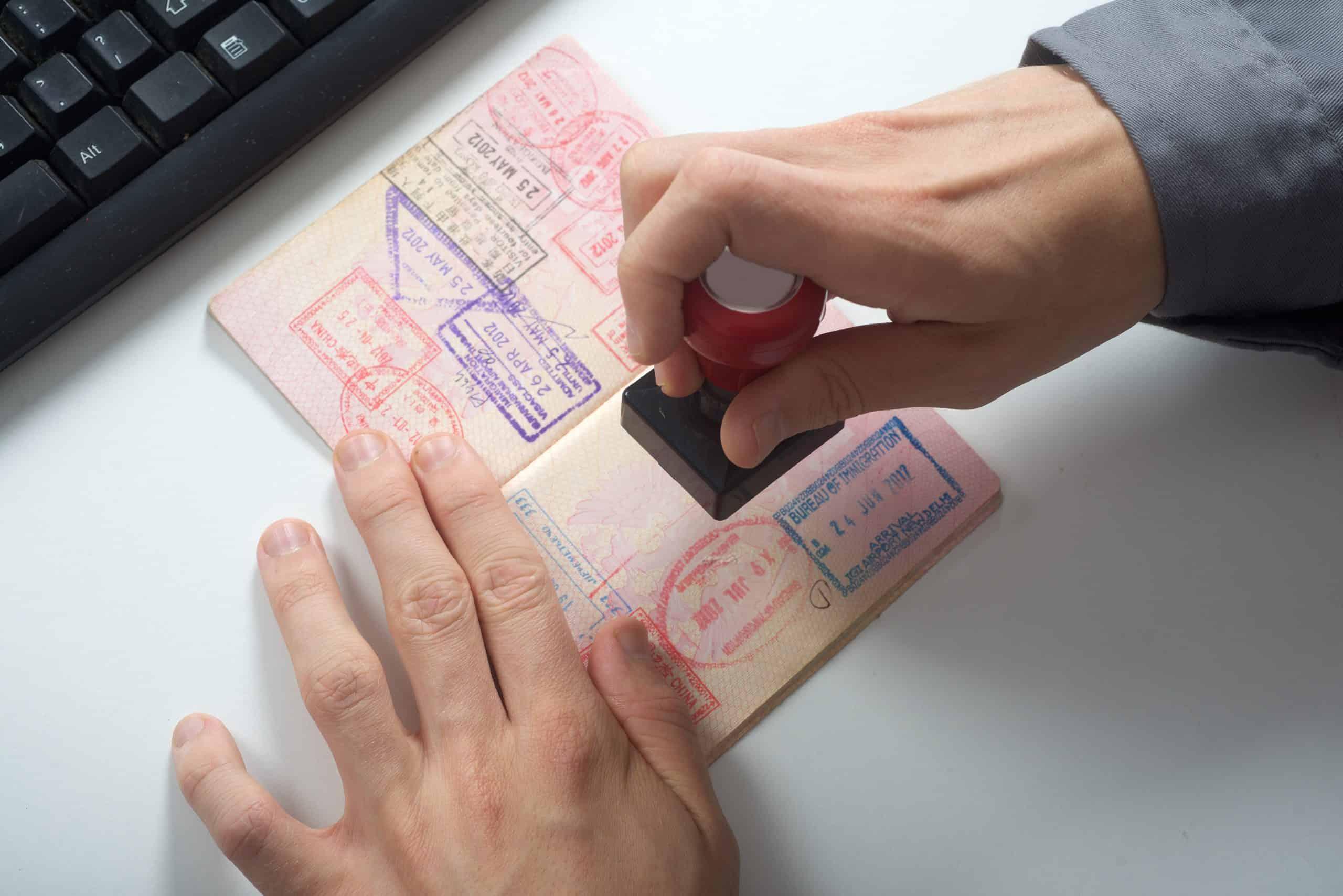 Visa_Advisory_Service_Stamp