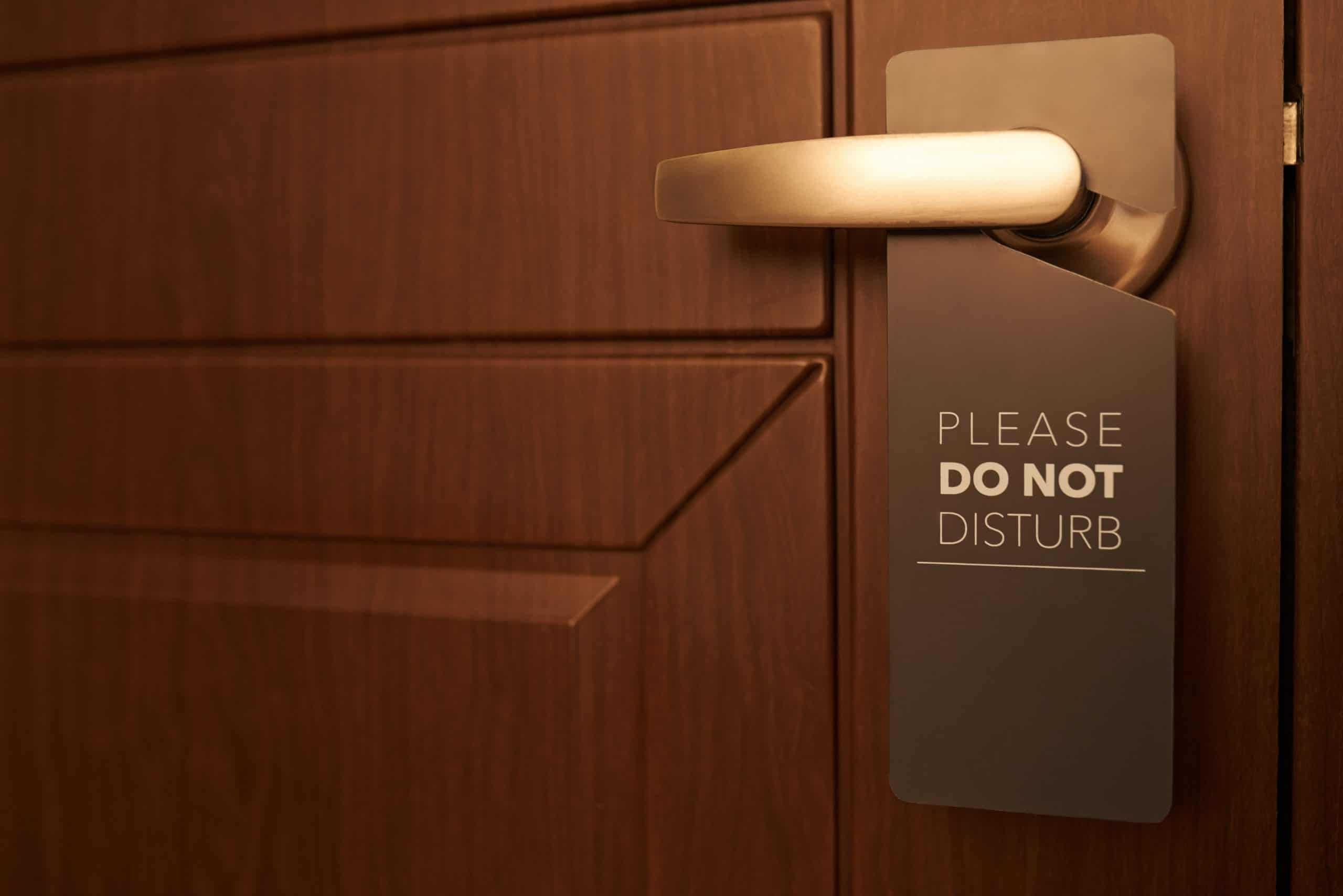 Accommodation_Business_Travel_Door