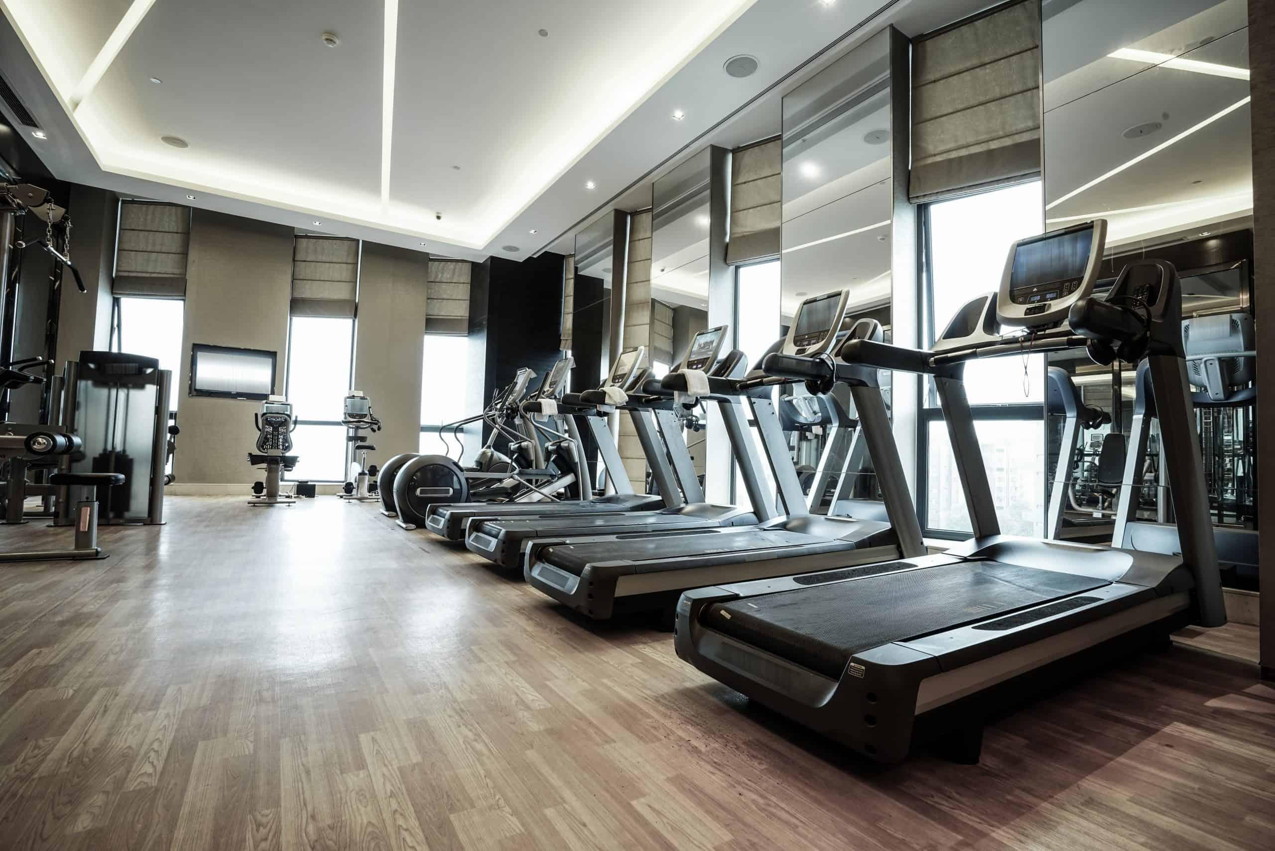 Accommodation_Business_Travel_Gym