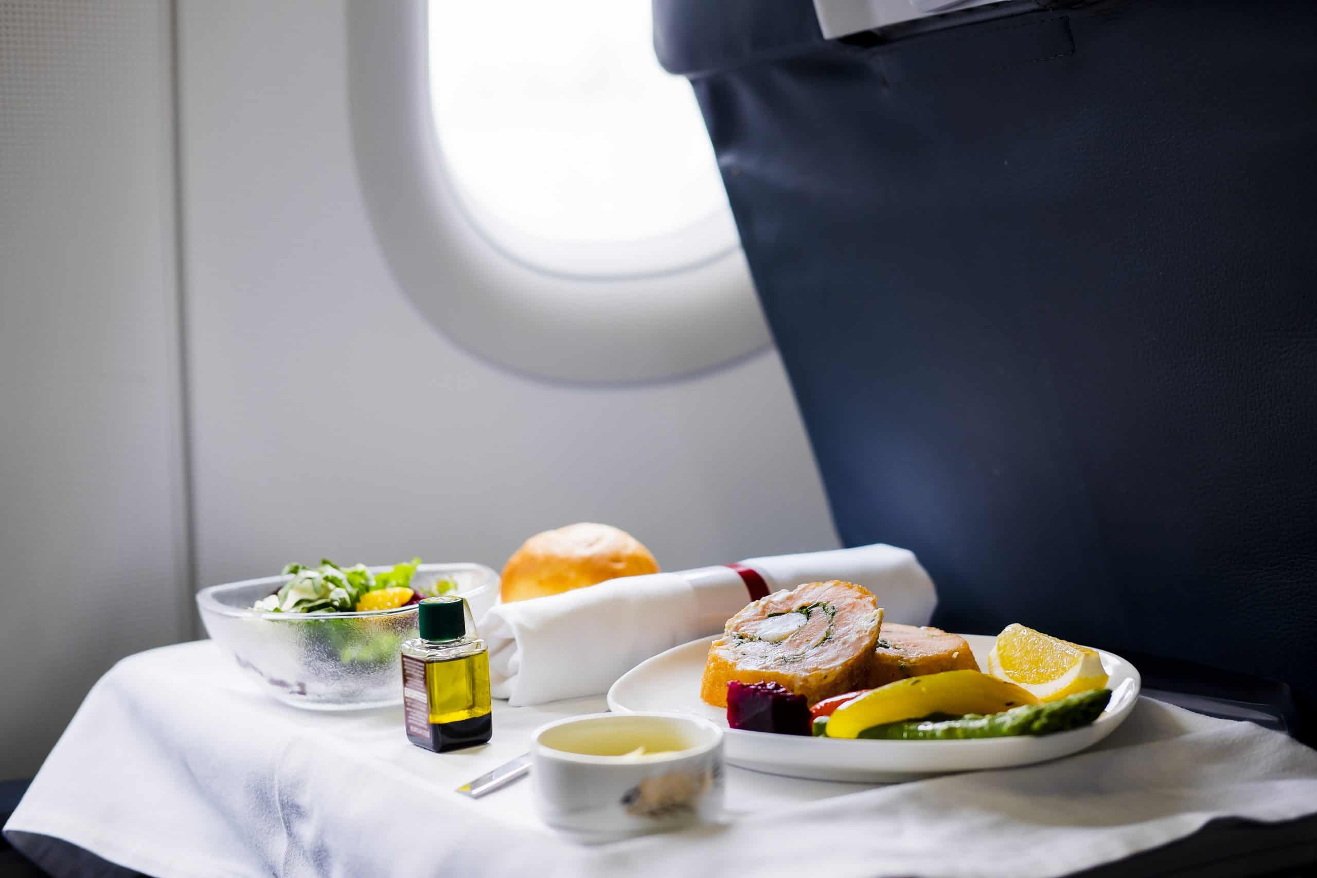 Executive_Jet_Catering